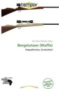 Bergstutzen (Waffe) [GER]