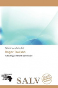 Roger Toulson