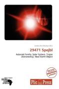 29471 Spejbl