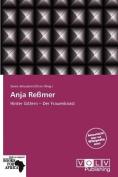 Anja Re Mer [GER]