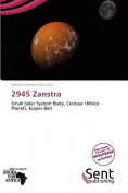 2945 Zanstra