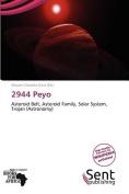 2944 Peyo