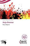 Anja Bremer [GER]