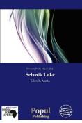 Selawik Lake [Spanish]