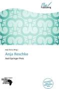Anja Reschke [GER]