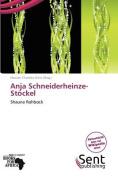 Anja Schneiderheinze-St Ckel [GER]