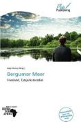 Bergumer Meer [GER]