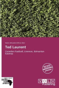 Ted Laurent