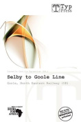 Selby to Goole Line