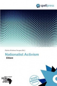 Nationalist Activism