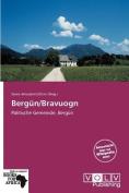 Berg N/Bravuogn [GER]