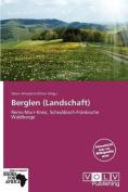 Berglen (Landschaft) [GER]