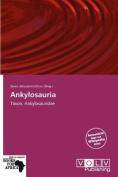 Ankylosauria [GER]