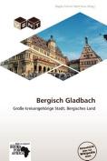 Bergisch Gladbach [GER]
