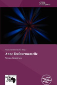 Anne Dufourmantelle [GER]