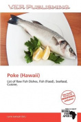 Poke (Hawaii)