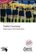 Tedda Courtney