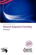 Natural Sequence Farming