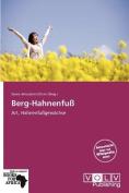 Berg-Hahnenfu [GER]