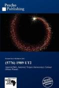 (5776) 1989 Ut2