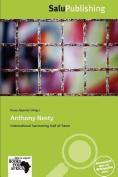 Anthony Nesty [GER]