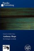 Anthony Hope [GER]