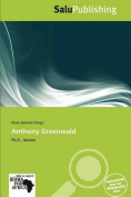 Anthony Greenwald [GER]