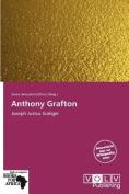 Anthony Grafton [GER]