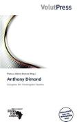 Anthony Dimond [GER]