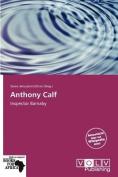 Anthony Calf [GER]
