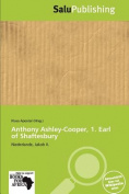 Anthony Ashley-Cooper, 1. Earl of Shaftesbury [GER]