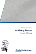 Anthony Moore [GER]