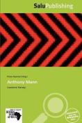 Anthony Mann [GER]