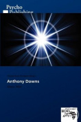 Anthony Downs [GER]