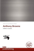 Anthony Browne [GER]