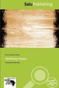 Anthony Aveni [GER]