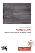 Anthony Lewis [GER]