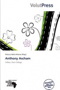 Anthony Ascham [GER]