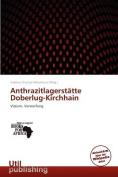 Anthrazitlagerst Tte Doberlug-Kirchhain [GER]