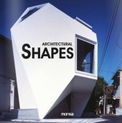 Architectural Shapes