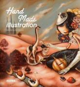 Hand Made Illustration