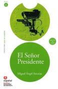 Leer En Espanol - Lecturas Graduadas [Spanish]