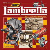 Lambretta: Restoration Guide
