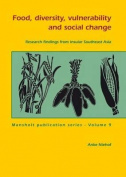 Food, Diversity, Vulnerability and Social Change
