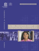 Global Education Digest
