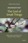 Arundhati Roy's 'The God of Small Things'