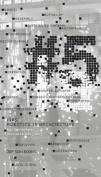 Ia #5 - Robotics in Architecture