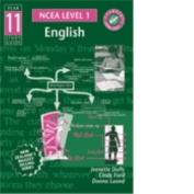 NCEA Level 1 English Study Guide