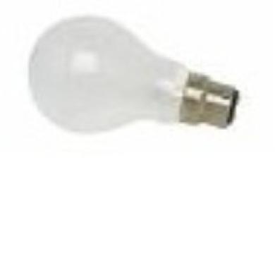 Osram Standard Light Bulb, Bayonet, Frosted, 75W http://www.fishpond.co.nz /Stationery/Osram-Standard-Light-Bulb-Bayonet-Frosted-75W/9999963474956