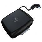 Powermat PMR-PPC3 External Handheld Device Battery - 1850 mAh - 5 V DC